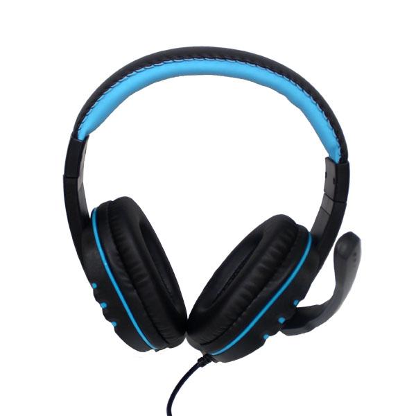 Cascos tp-c535 – azul 1