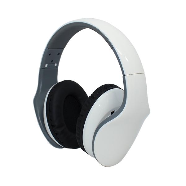 Cascos – tp-j559 – blanco 1
