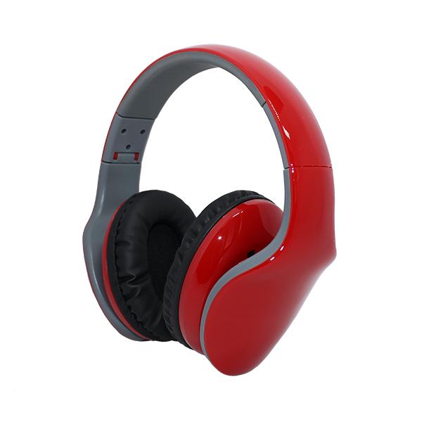Cascos – tp-j559 – rojo 1