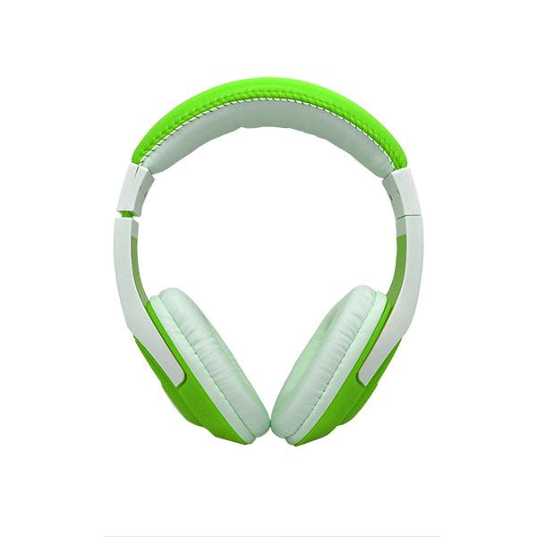 Cascos mq44 – verde 1