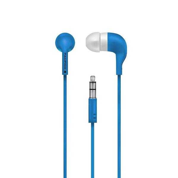 Auriculares np-j670 – azul 2