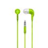 Auriculares NP-J670 – Verde 2