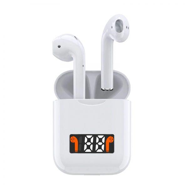 Auriculares inalámbricos f99 1