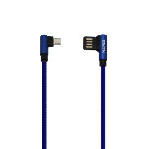 Micro Usb - V8