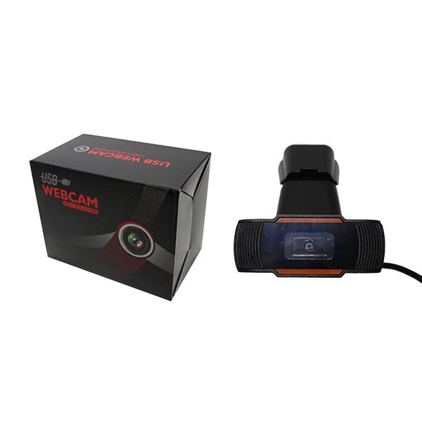 Webcam con usb -5257 1