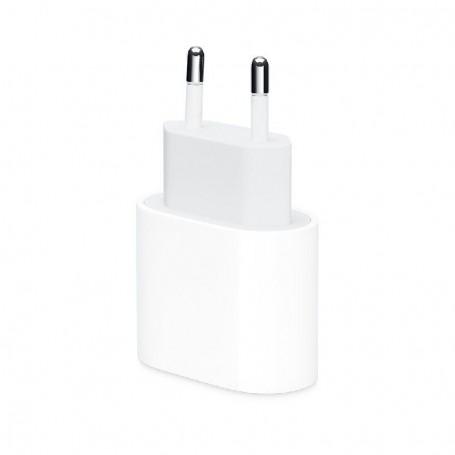 Adaptador de corriente usb- c para iphone 11/11pro/12/12pro 2