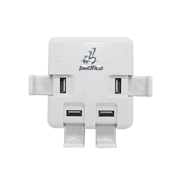 Adaptador de corriente usb – tp-qt591 1