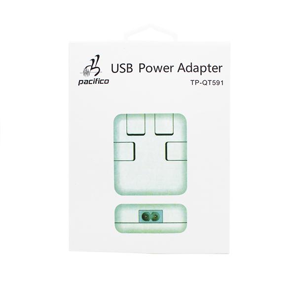 Adaptador de corriente usb – tp-qt591 3