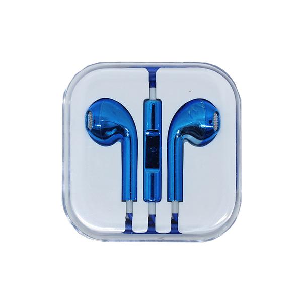 Auriculares np-j636 – azul 2