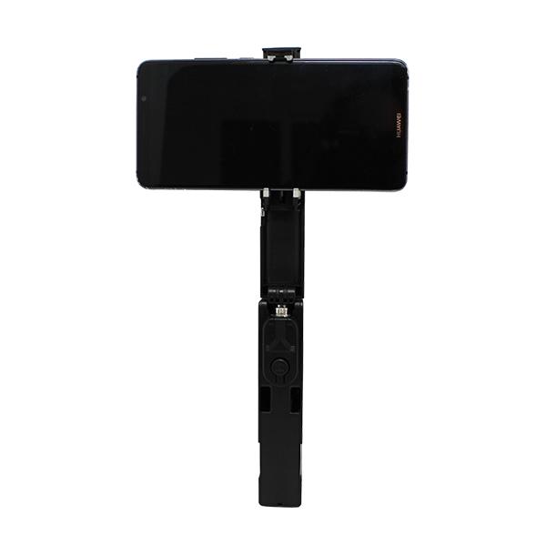 Palo selfie bluetooth compacto plegable np-s953 3