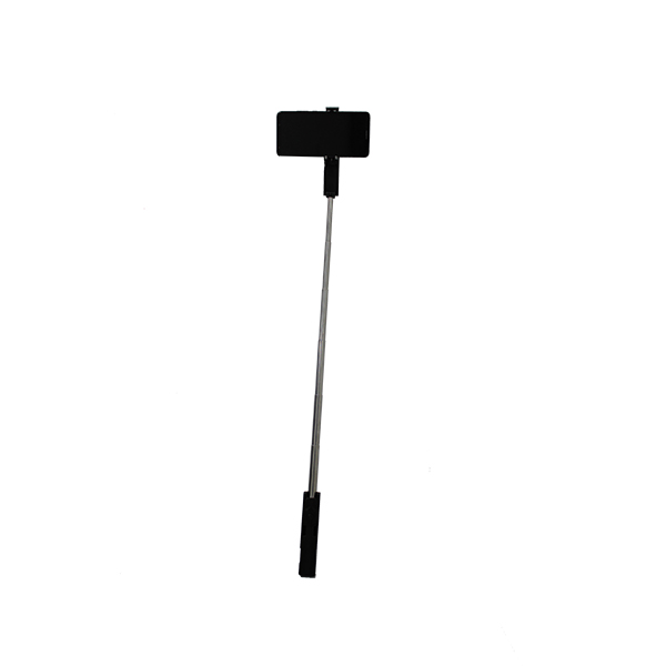 Palo selfie bluetooth compacto plegable np-s953 2