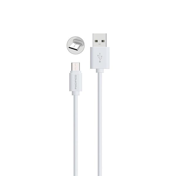 Cable micro usb v8 de 3m np-i847 2