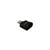 Lector de tarjetas micro sd conector lightning np-i951 -gris 3
