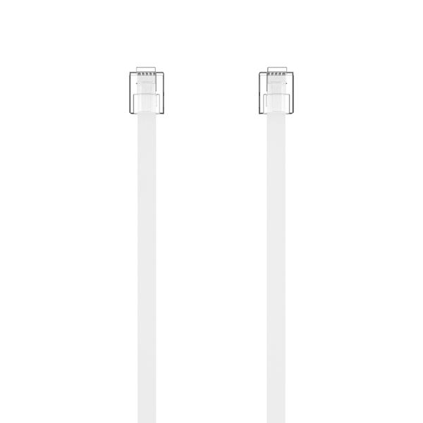 Cable rj11 3m – tp-w042 2