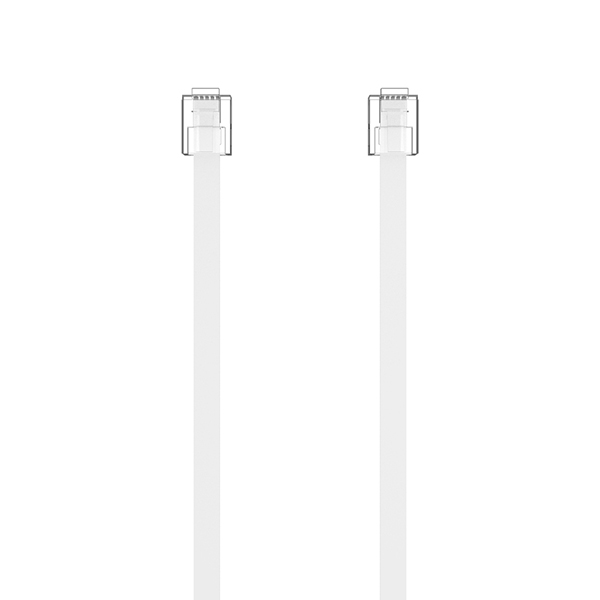 Cable rj11 10m – tp-w044 2