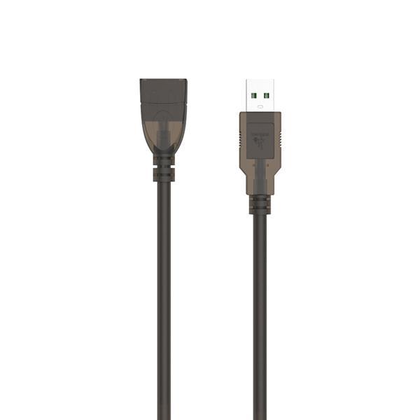 Cable usb am/af 3m – tp-w048 2