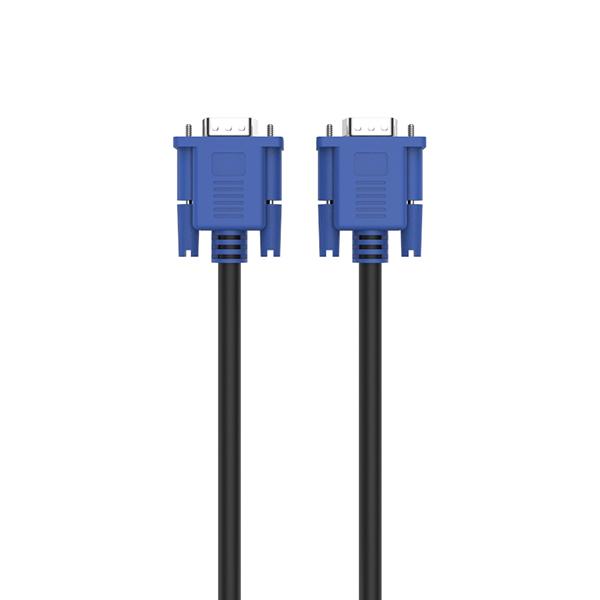 Cable vga m-m 1. 5m – tp-w057 2
