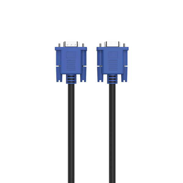 Cable vga m/f (3+5) 1. 5m – tp-w059 2