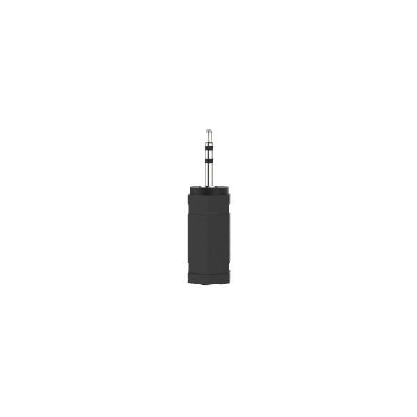 Adaptador dc3. 5 f dc2. 5 m tp-w113 2