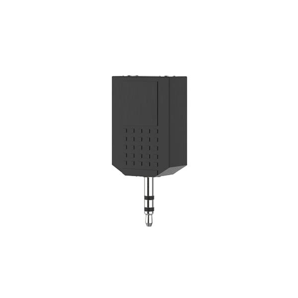 Adaptador dc3. 5 m /2f tp-w114 2