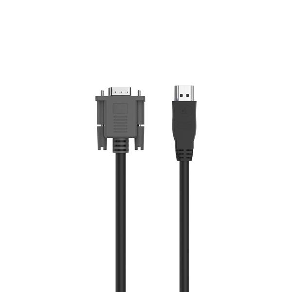 Cable hdmi m/vga m 1. 5m – tp-w082 1